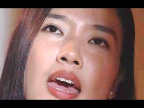 Ningmuanching - Hong Leen In (Official Music Video) 1080p
