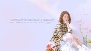 Video YOONA (윤아) X 이상순- To You (너에게) LYRICS [HAN/ROM/ENG] download MP3, 3GP, MP4, WEBM, AVI, FLV Agustus 2018