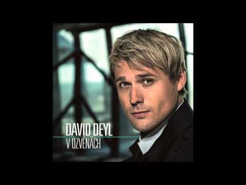David Deyl - Holubí dům (Audio)