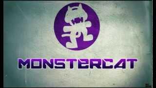 Stereotronique - Gravity (Monstercat Release)