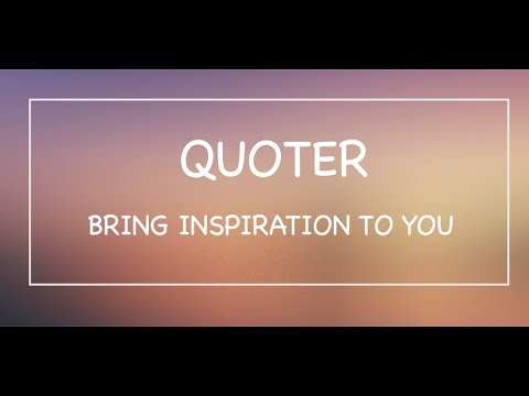 My Quotes Best Quote Collection And Quote Creator Apps On Google Play Adorable Quote Creator