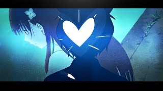 Anime I used: Sankarea / さんかれあ Music: NEZIAH - Love (ft. Winter Aid) Sorry for lack of uploads, here's a late V-Day AMV special for you, ENJOY ;) ▷DON'T ...