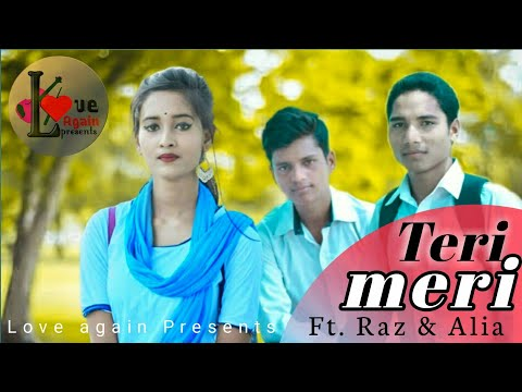 #teri-meri-kahani-:-full-song-|-himesh-reshammiya-|-ranu-mandal-|-|-new-college-love-story-2019-|