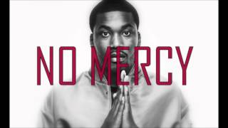 """No Mercy"" Instrumental (Meek Mill/Ace Hood/Future/Tory Lanez Type Beat) [Prod. by MelonOnTheBeat]"