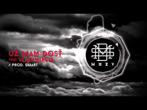 DMS MMXV -