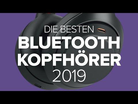 kopfhörer-test:-die-besten-bluetooth-modelle-2019-|-deutsch