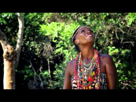 Keepin It Ugandan Vol 2 (Dj Emmy Jee) (Video Mix)