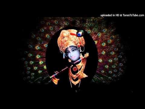 Album: Vande Mukundam - Guruvayoor Ambala Nadayil