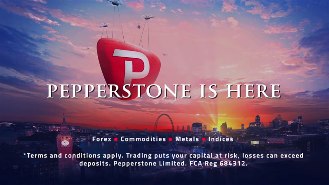 Pepperstone Review | Safe or Scam Broker? | We Compare Brokers