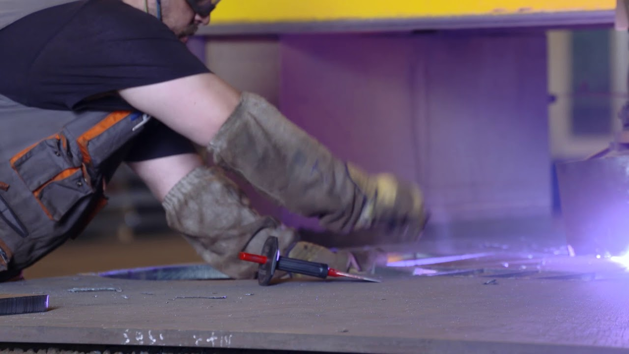 Action Vidéo - Entreprise Basuyau 79623