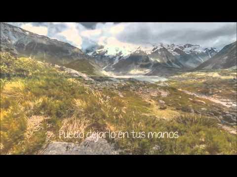 In your hands (Unspoken) Subtitulado al español