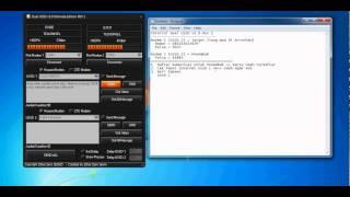 Tutorial Dual USSD v5 0 online video cutter com