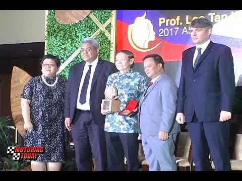HARI ASEAN Biodiversity Heroes   Industry News