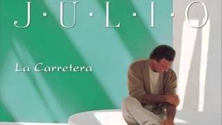 Download Julio Iglesias - Agua Dulce, Agua Salá Mp3 and Videos