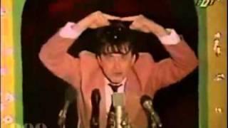 Александр Барыкин | Программа телепередач на завтра(, 2012-01-09T17:16:07.000Z)