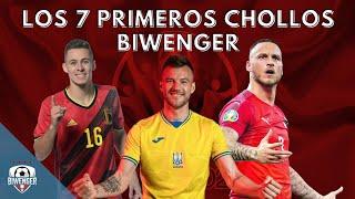 EURO 2020: 7 PRIMEROS CHOLLOS BIWENGER QUE NO PUEDES DEJAR ESCAPAR EN FANTASY