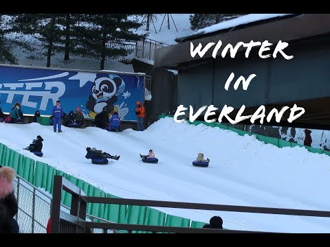 the-happiest-place-in-south-korea---winter-in-everland!