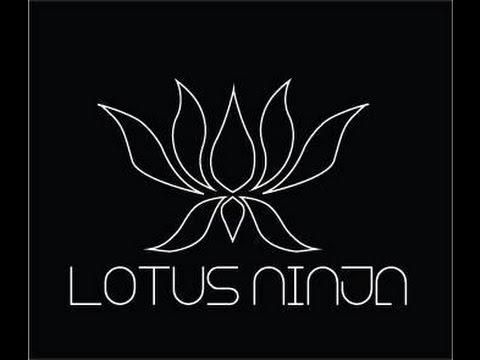 Team Lotus Submission - Joshua Malone