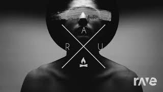 Gambar cover Neurograde - Oliver Riot & James Blake - Topic | RaveDj