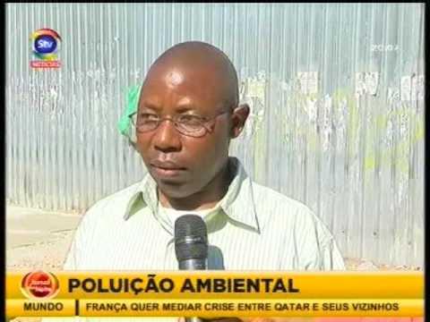 STV JornaldaNoite 16 07 2017