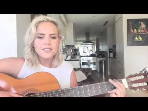 Heartstopper - Emiliana Torrini cover