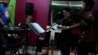 TAJUL - KEHILANGAN - support lagu TAJUL - SEDALAM DALAM RINDU