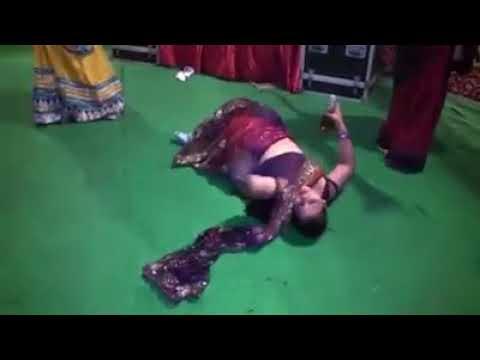 New Nagpuri video bewafa selem