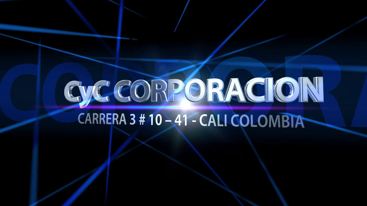 CyC CORPORACION