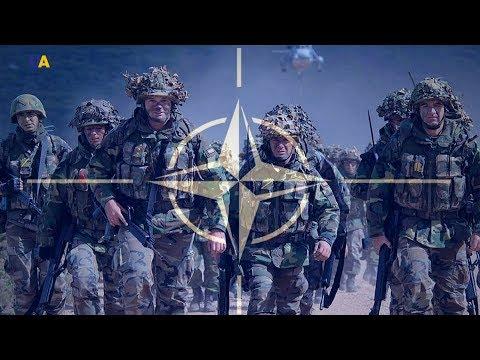 Україна-НАТО: ціль 2020