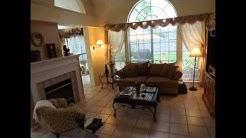 Cypress Texas Real Estate | Houston Mortgage Lender | 832-429-6550