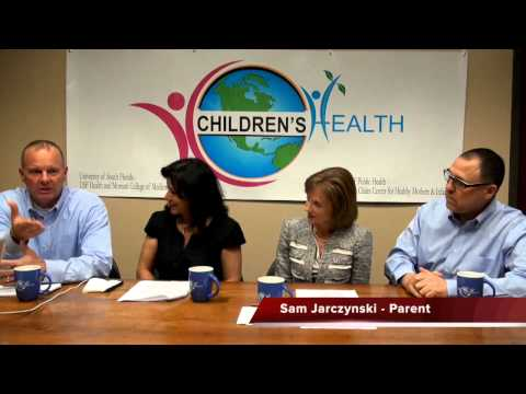 Parental Stress   Part 4 of 4 Family Conflict   YouTube 1