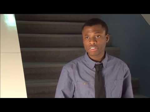 inGeniusPeople Corporate Video