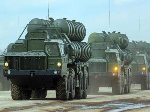 Турция отомстит Америке за С-400