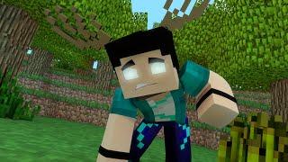 Minecraft: REZENDE VEADO?