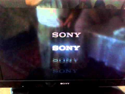 sony problems and issues Sony wega tv issues swailco may 9,  more about sony wega issues punahou1 may 9, 2013,  sony canadagrand wega kf50we620.