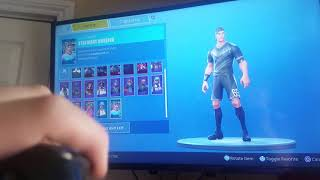 Download How To Get These Skins For Free Skull Trooper Nog Ops