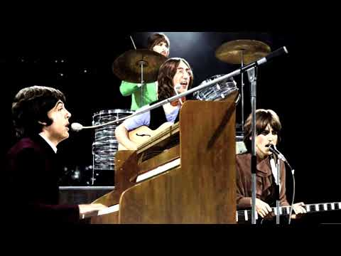 the beatles hey jude recorded at emi studios london 29 july 1968