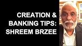 Shreem Brzee Q & A: With Shreem Brzee, Can Anyone Become A
