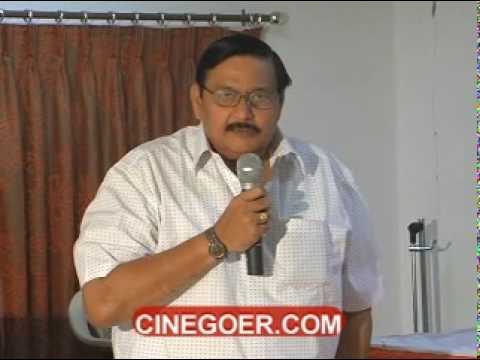 Telugu Film Industry Pays Tribute To UV Suryanarayana Raju