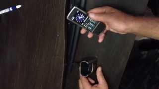 Где купить Nokia 8800 Carbon Arte, именно оригинальный телефон(Купить Нокиа 8800 можно тут - http://8800.vitaphones.ru/ Посмотреть все отзывы об мне тут ..., 2015-09-14T10:36:14.000Z)