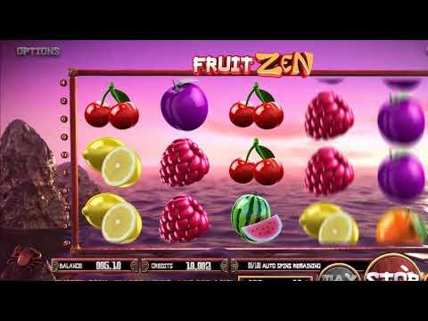 Как выиграть в игровые автоматы crazy monkey