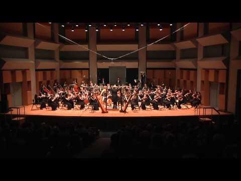 Berlioz Symphonie Fantastique (part 5 of 5)