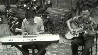 Teknik Penggabungan Gambar, Video dan Audio(dea Febriani,XI MM 1,Smk Taruna Bhakti)