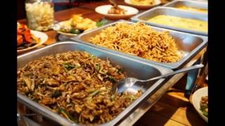 085 331 434 831 Menu Prasmanan Pernikahan, Katering Pesta, Catering Makanan, Mp3