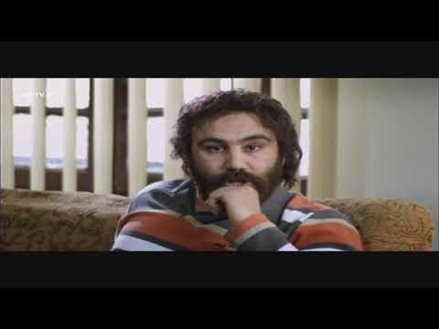 Saint Petersburg Persian Movie watch online