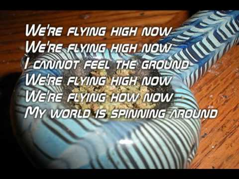 The Expendables bowl for two lyrics
