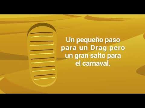 Calendario Carnaval 2020 Las Palmas.Carnaval Internacional De Maspalomas
