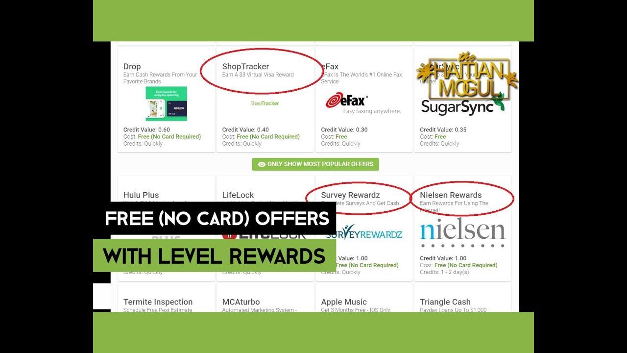 Card credit free membership no no porn