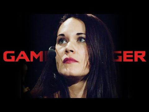 Teal Swan - The Game Changer