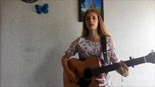 Baixar Ed Sheeran - Perfect (Cover by Ola Jaśkiewicz)